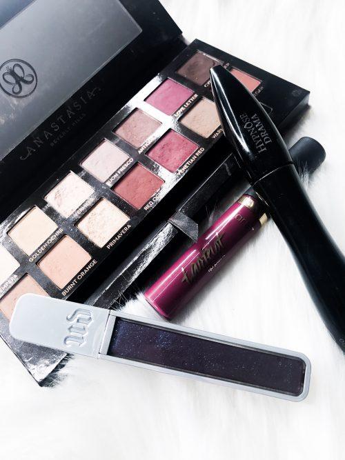 Sephora VIB Sale my top 15 Picks!! See what I got for Sephora's VIB Sale