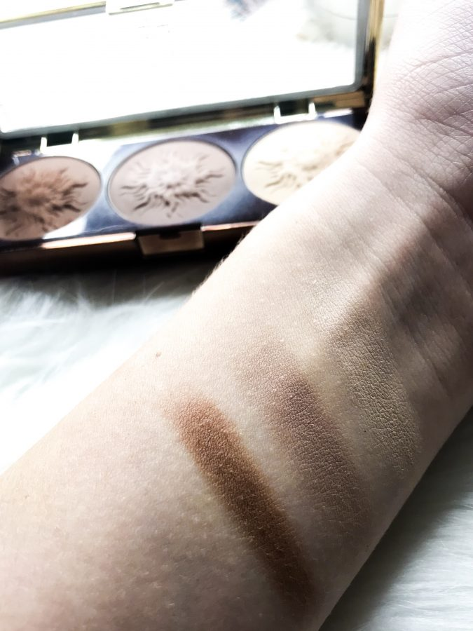 My favorite luxurious drugstore beauty products