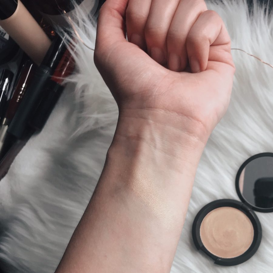 High End Beauty on a Budget Haul from TJ Maxx