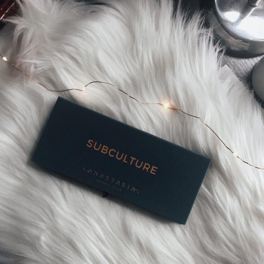 High end beauty on a budget, TJ MAXX haul. Subculture palette.