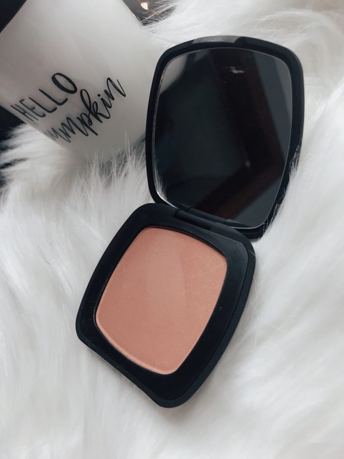 TJ Maxx beauty haul, High end beauty on budget! What I found at TJ Maxx featuring Bareminerals