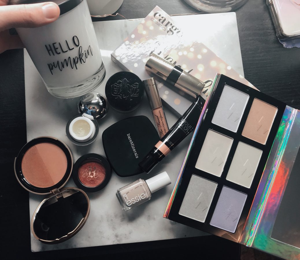 Beauty on a Budget – TJ Maxx Haul – High End Finds for CHEAP