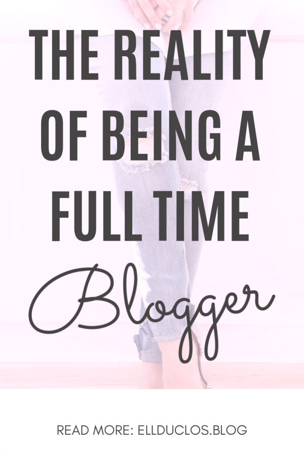 Pinterest tips to grow your blog traffic.