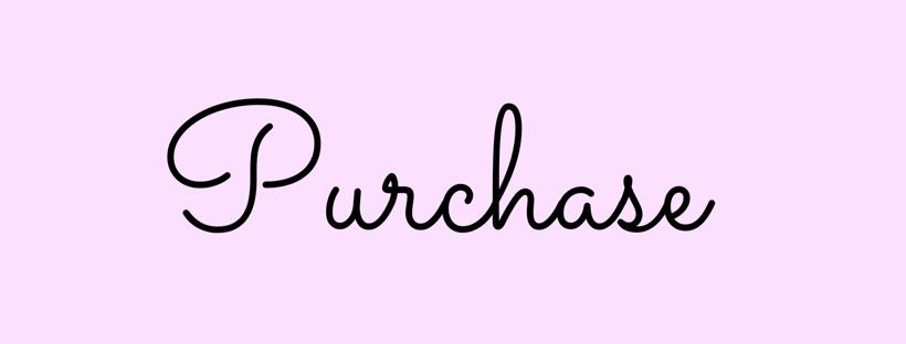 Pinterest managing services