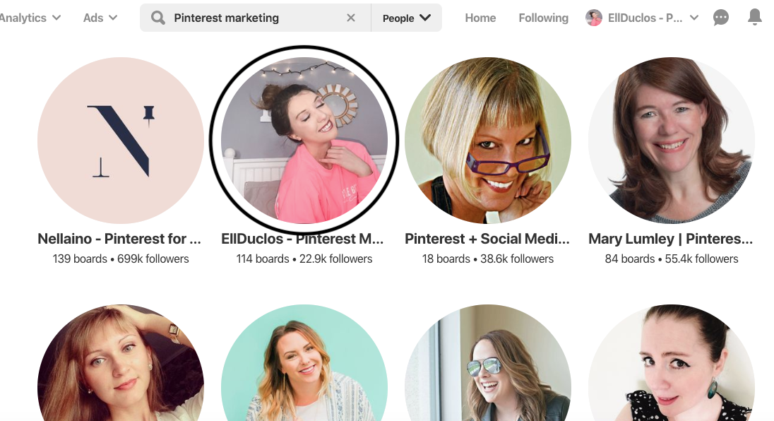 How to grow your blog traffic with Pinterest hacks and strategies