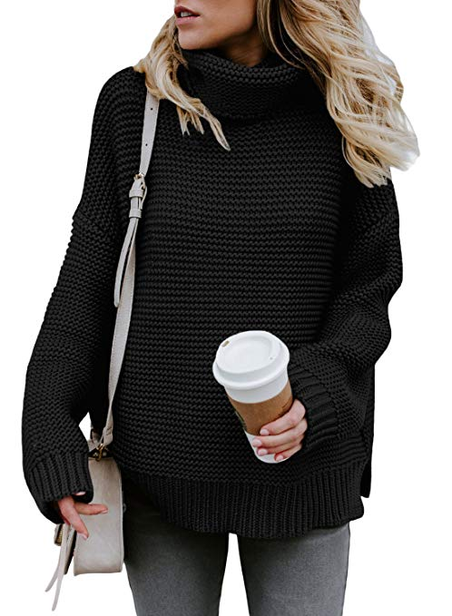 Best Fall Activities - Favorite fall sweaters