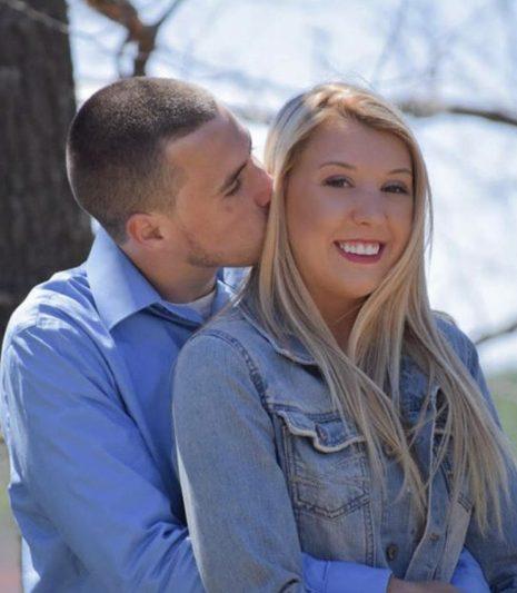 6 Ways to Keep the Romance Alive
