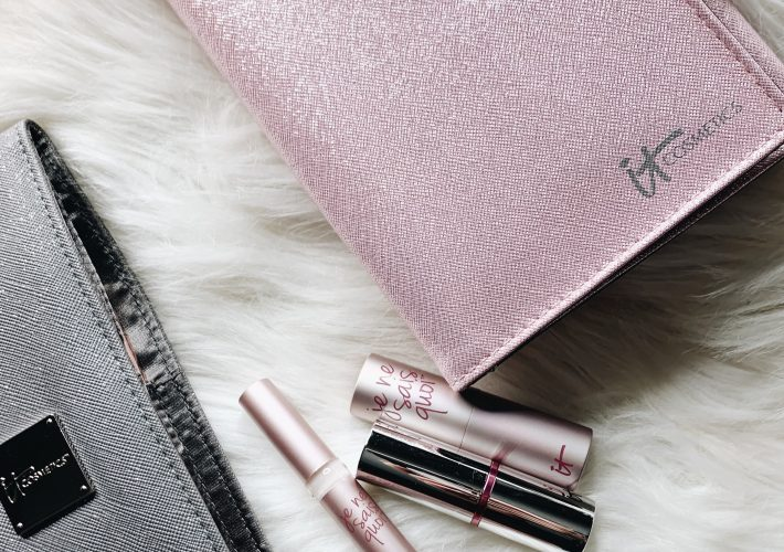 2019 Sephora Holiday Gift Sets - My must have gift set guide