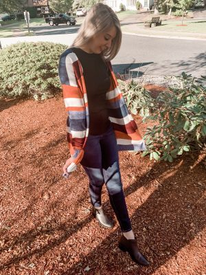 Fall outfit ideas that you will love for 2020