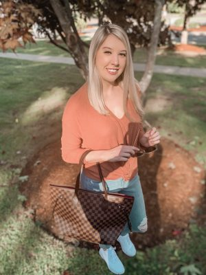 5 Fall outfit ideas that I are budget friendly and on trend