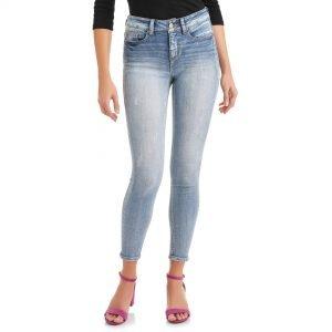 Fall Fashion Walmart Finds On A Budget