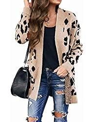 Fall Fashion Amazon Finds