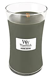 fall scented woodwick candle from amazon